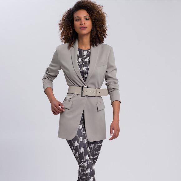 marc-aurel-fashion_1579_7000_73362_36001_c